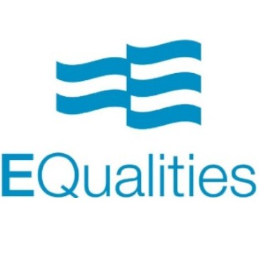 Image result for equalities award