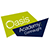 Oasis Academy Connaught logo