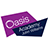 Oasis Academy John Williams logo