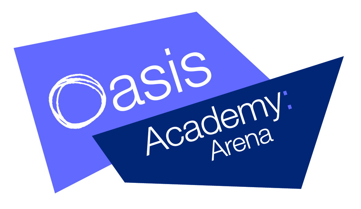 Thomas Raymond appointed as Principal of Oasis Academy Arena