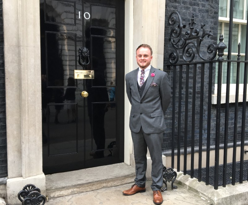 From Yardley to 10 Downing Street – Celebrating teachers nationwide