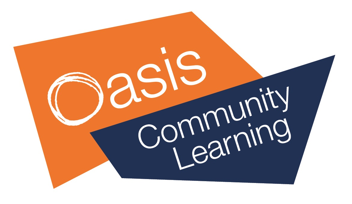 The Sholing Technology College to join Oasis Community Learning