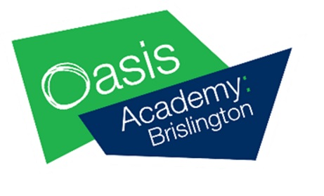 Ofsted: High expectations and improving academic progress at Oasis Brislington